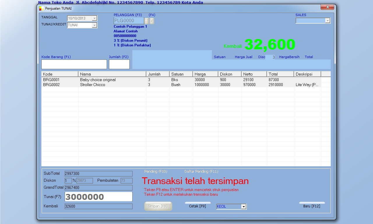 download gratis registrasi full version bayar, bukan bajakan ctack